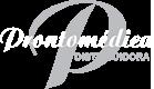 Logo Prontomédica